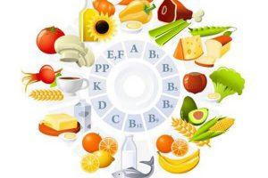 Dinh dưỡng cần thiết cho trẻ 1 năm tuổi là gì?
