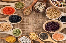 7 thực phẩm người tiểu đường tuýp 2 cần tránh