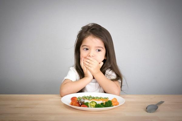 Món ngon cho trẻ biếng ăn các mẹ nên áp dụng
