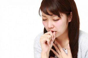 Bệnh hô hấp thường gặp