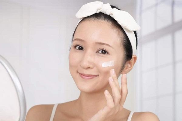 Cách chọn kem dưỡng ẩm cho từng loại da