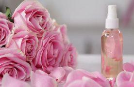 Cách chọn nước hoa hồng cho từng loại da