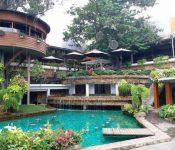 Top 5 quán cafe Gò Vấp có sân vườn đẹp và thoáng mát