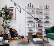 Xu hướng thiết kế nhà ở mùa hè cho bạn không gian thoáng mát