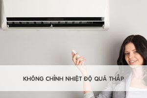 Bật mí cách chăm sóc da trong phòng máy lạnh cho cô nàng văn phòng