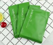 [Góc Review] Mặt nạ tràm trà Naruko liệu có thật sự tốt?