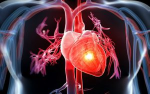 Cách dấu hiệu của bệnh tim mạch