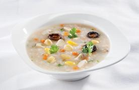 Món ăn dành cho người bệnh đau dạ dày – Bạn nên biết ngay