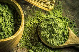 2 Cách làm bột trà xanh tại nhà đạt chất lượng cao nhất