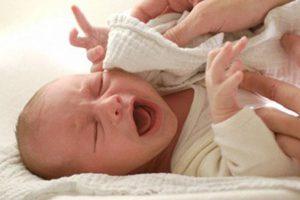 Cách chữa bệnh cảm lạnh ở trẻ em tại nhà