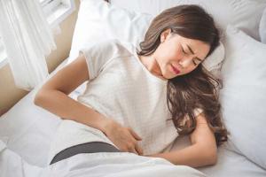 5 Cách làm giảm đau bụng kinh tại nhà