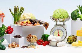 Người bệnh tiểu đường nên ăn gì để kiểm soát đường tốt