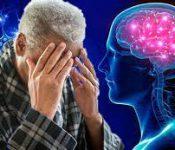 Bệnh Alzheimer là bệnh gì? Nguyên nhân và dấu hiệu nhận biết