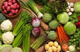 U xơ tuyến tiền liệt nên ăn gì?