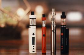 Những tác hại của thuốc lá điện tử không phải ai cũng biết
