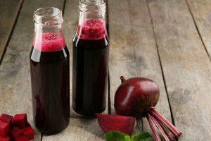 7 loại nước uống chống lão hóa giúp da căng mướt