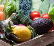 Những thực phẩm tuyệt đối không nên bỏ qua khi bị áp xe răng